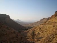 canyon-dahar