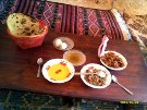 toujane-kamel-petit-dejeuner
