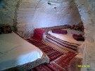 toujane-kamel-chambre