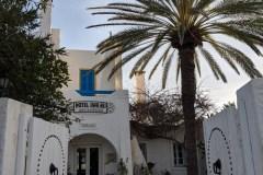Hôtel Dar Ali