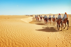 sahara-desert-africa1